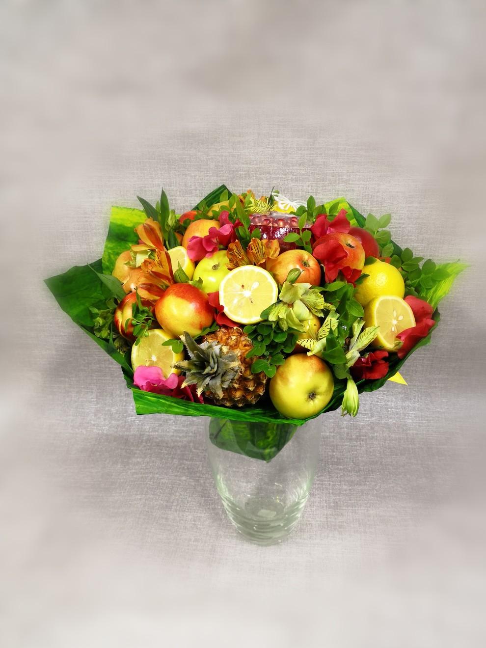 Доставка цветов в озерске челябинской, доставка цветов